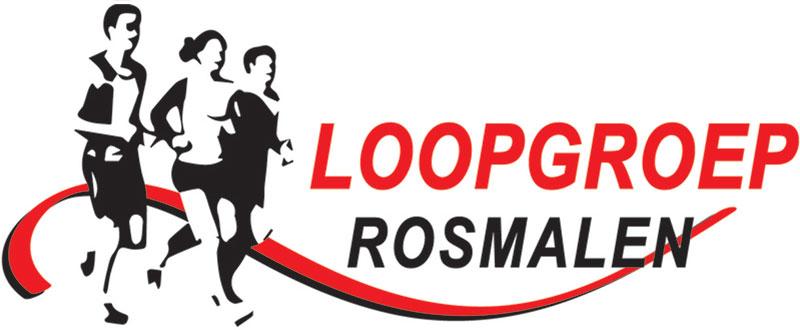 LGR – Loopgroep Rosmalen